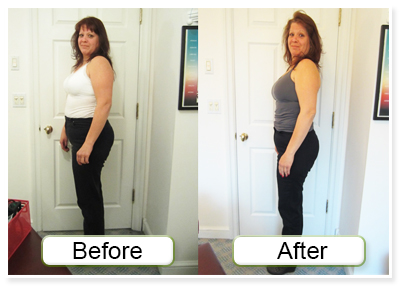 How to lose fat from legs and stomach image 7